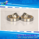 A&F Brand Cylindrical Roller Bearing (NU206M) Roller Bearings