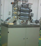 Xy3I120*250 Lab Testing Rubber Calender