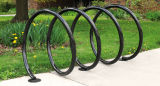 Simple, Generous and Beautiful Easy to Install and Corrosion Resistant Bicycle Frames