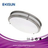 LED Simplely Round Home Modern Ceiling Down Light 30W