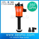 Seaflo Livewell Aerating Pump Fishing Pump