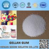 Stong Gelly Strength Wholesale Low Acyl Gellan Gum