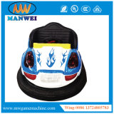 0 Breakdown Bumper Car for Kids, Factory Indoor Bumper Car with Video