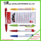Promotion Logo Printing Banner Pen (EP-P6251)