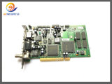 SMT Mpm 1008416r Vision Board Screen Printing Machine Parts