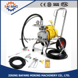 Portable Electric Diaphragm High Pressure Airless Spraying Machine Electric Paint Sprayer