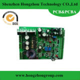 Electric Component with Competitive Price (PCB&PCBA assembly)