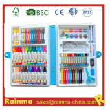 Hot Sale Children 68piece Art Set for Child Drawing
