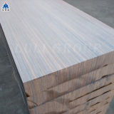 Artificial Wood
