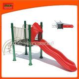 Kids Outdoor Playground Equipment Slide