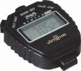 Good Qualtiy Stopwatch in Hot Sales