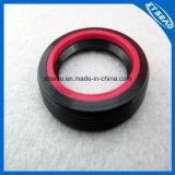 Car Motorcycle Oil Seal 39.65*28*6.5 Manufactory