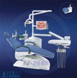 TJ2688 Dental Equipment