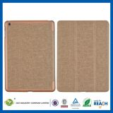 C&T Unique Leather Case for iPad Air Smart Cover
