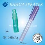 Colorful Plastic Pet Perfume Pen (JH-06H(A))