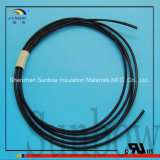 Sunbow 3mm ID 4mm Od PTFE Tubing Tube Pipe for 3D Printer