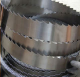Wood Saw, Band Saw Blade for Woodworking