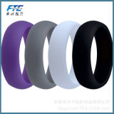 Premium Quality Wedding Silicone Ring