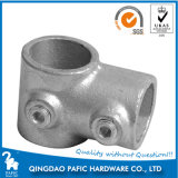 Carbon Steel Pipe Fitting Malleable
