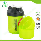 400ml Wholesale Smart Shaker Bottle