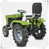 2016 New Model Tractor, Mini Tractor, Farming Tractor