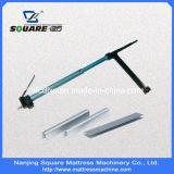 Mattress Staple (TC619) for Pneumatic Wire Fixing Gun