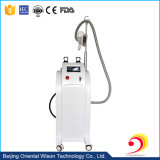 RF Cavitation Cryolipolysis Weight Loss Machine