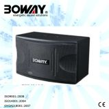 Boway Professional Lound Speaker (K-102)
