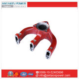 Exhust Pipe for Deutz Diesel Engine 210 2339