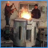 Induction Smelting Furnace (JL-KGPS)