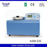 High Accuracy Automatic Grain Seed Counter