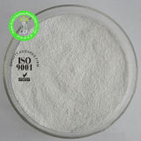High Quality Nootropics Powder 9-Hydroxyfluorene / 9-Fluorenol (CAS: 1689-64-1)