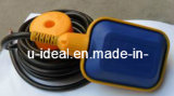 Float Switch for Sump Pump Cable Ball Float Liquid Level Switch