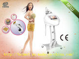 Skin Care Fractional Radiofrequency Slimming Beauty Equipment (MR20-1SP)