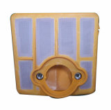 Chainsaw Air Filter (EH61)