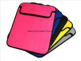 Computer Bag,Laptop Bag,Notebook Bag (FRT02-010)