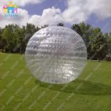 Ce Commercial Inflatable Bouncing Ball