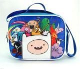 New Adventure Time Lunch Bag for Teen (DX-L1534)