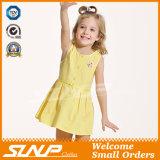 Girl Lovely A-Line Dress Kids Summer Skirt Wear