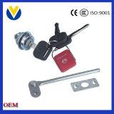 Auto Parts Door Lock for Bus