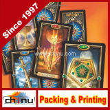 Easy Tarot Card (430037)