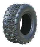 16 Inch 6.50-8 Go Kart/Lawn Mower Rubber Wheel Tire