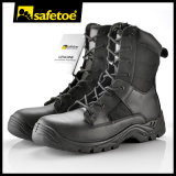 Combate Boots (H-9438B)