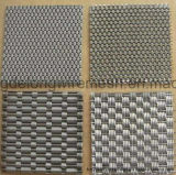 Hot Sales Decrative Metal Fabric