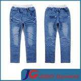 Kids 100 Cotton Denim Jeans (JC5149)