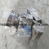 Ferro Silicon Manganese FeSiMn lum prices