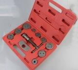 Disc Brake Caliper Wind Back Tool (JD17100)