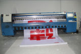 Custom Large Format PVC and Vinyl Banner Printing
