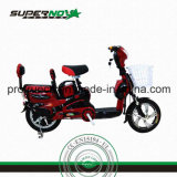 Electric Scooter Drum Brake