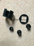 Indian Amw Cabin Parts Gear Lever Bush Assy